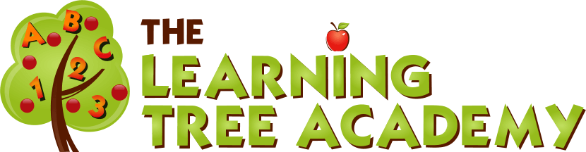 The Learning Tree Academy